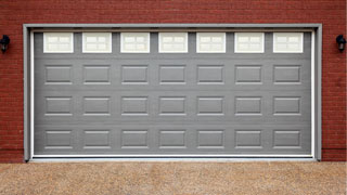 Garage Door Repair at Minnetonka, Minnesota