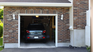 Garage Door Installation at Minnetonka, Minnesota